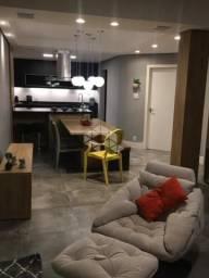 Apartamento à venda com 3 dormitórios em Floresta, Porto alegre cod:9918076
