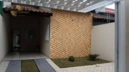 Casa com 2 dormitórios à venda, 98 m² por R$ 2.450 - Centro - Várzea Grande/MT