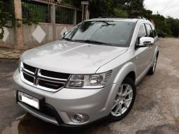 Dodge journey rt 3.6 v6 2013/2013 - 2013