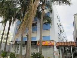 Kitchenette/conjugado para alugar com 1 dormitórios em Cristal, Porto alegre cod:1380-L