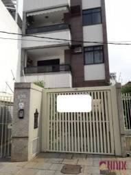 Pelinca - Apto 02 qtos, 60 m², 01 vaga, bem localizado.