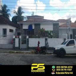 (OFERTA) Casa em Miramar com 3 Quartos sendo 1 Suíte