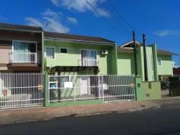 Casa à venda com 2 dormitórios em Itaum, Joinville cod:20755L