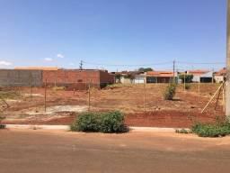 Excelente terreno no City Barretos