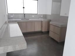 Apartamento Jardim Arizona - Cód: 9053