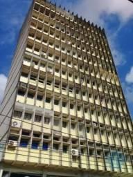 Escritório à venda em Centro, Natal cod:10889