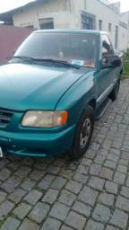 Camionete s10 - 1995