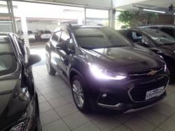 Chevrolet Tracker PREMIER 1.4 AUT** TETO SOLAR 4P - 2018