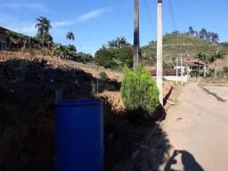 Vendo lote em taquarussu Conceição do Castelo