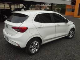Oportunidade de comprar seu carro novo !! - 2018