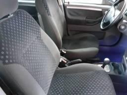 Meriva premium autom 1.8 - 2011