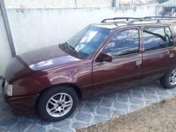 Kadett Ipanema GL - 1994