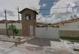 Casa residencial para locação, Passaré, Fortaleza - CA2594.