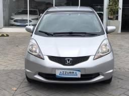 Honda fit 1.4 lxl 16v flex 4p maual 2012 - 2012