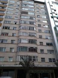 Aluguel Apto Centro Avenida Rio Branco