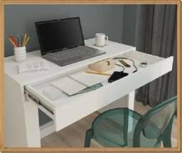 Título do anúncio: Bora Ofertas - Escrivaninha Claudia