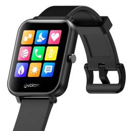 Smartwatch Zeblaze GTS | Pronta Entrega