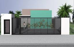 Apartamento / Kitnet / Jardim Amélia Dionísio