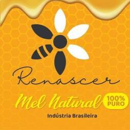 Mel Renascer