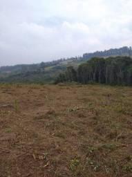 12 D- Compre um terreno com vista panorâmica para a natureza