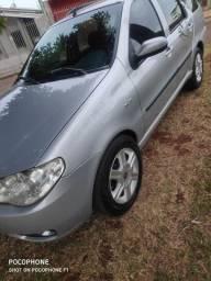 Fiat Palio 2005 completo 1.3 8 válvulas