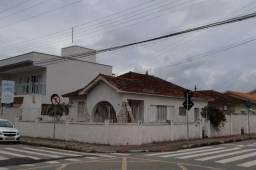 Casa à venda com 3 dormitórios em Balneário, Florianópolis cod:5345