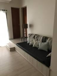 Apartamento para alugar com 1 dormitórios em Centro, Sao jose do rio preto cod:L10147