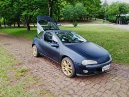 GM TIGRA 1.6 16 V 1998