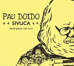 Sivuca - Pau doido
