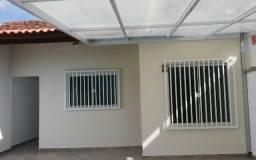Ótima Casa Térrea - Wanel Ville Sorocaba - Rua Nelson