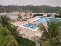 Vendo Parque Pantanal I