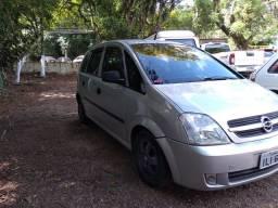 Meriva 2003