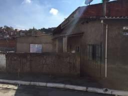Grande oportunidade para Renda, 6 Casas no Mesmo Terreno, Venha Hoje conferir!!