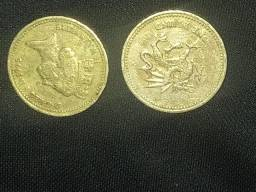 One pound 1995