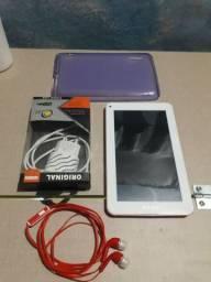 Tablet SEMP bem conservado