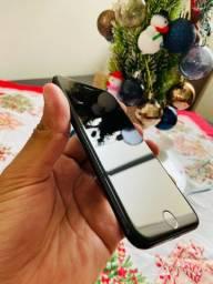 iPhone 7 128gb *impecável