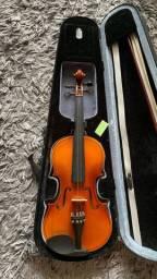 Violino Vignoli 4/4