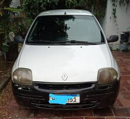 Renault Clio RT 1.0 2003