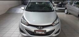 Hyundai HB20 Comfort Plus Flex Mec. 1.6