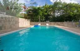 Apartamento à venda com 2 dormitórios em Aeroclube, João pessoa cod:36215