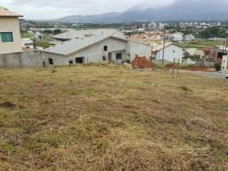 Terreno à venda em Parque ipiranga ii, Resende cod:2502