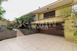 Casa para alugar, 230 m² por R$ 9.500,00/mês - São Lourenço - Curitiba/PR