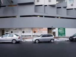 Sala para alugar, 360 m² por R$ 10.000,00/mês - Centro - Balneário Camboriú/SC