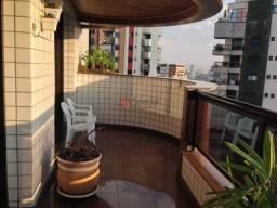 Apartamento residencial à venda, Jardim Anália Franco, São Paulo - AP8701.