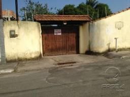 Casa à venda com 3 dormitórios em Vila odete, Itatiaia cod:2395