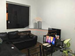Apartamento à venda Praça Vereador Rocha Leão,Rio de Janeiro,RJ - R$ 450.000