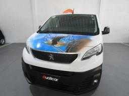Peugeot Expert Busines Pack 1.6 Turbo Diesel