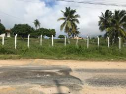 Lançamento loteamento na Barra dos Coqueiros - SE