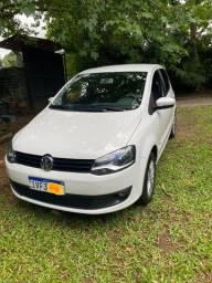 Volkswagen Fox Trend GII 2014 1.0 Completo