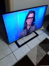 TV Led 43 polegadas